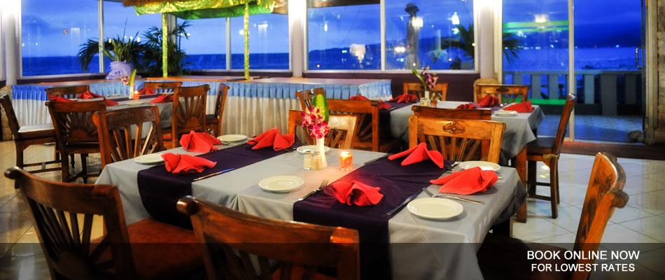 mirasol resort tripadvisor