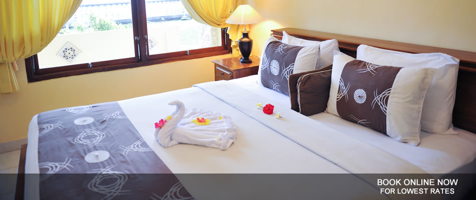 Bali Palms Resort East Bali Resort Villas Candidasa Hotel Enchanting Bali 2 Bedroom Villas Model Design